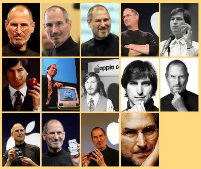 Preview half size for Steve Jobs game addon